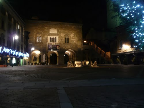 Photo of Bergamo in the TripHappy travel guide
