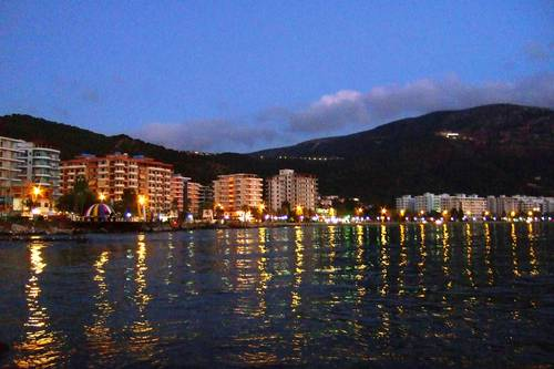 Photo of Vlorë in the TripHappy travel guide