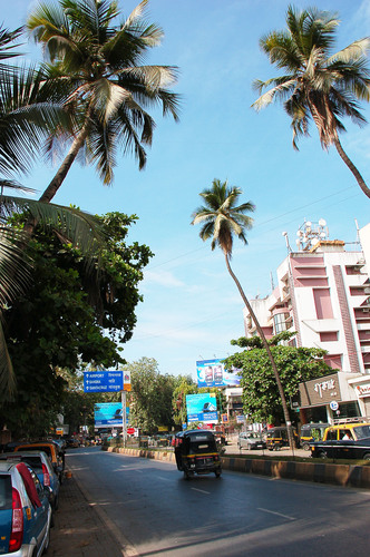 Photo of Mumbai in the TripHappy travel guide