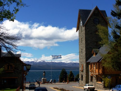 Photo of Bariloche in the TripHappy travel guide