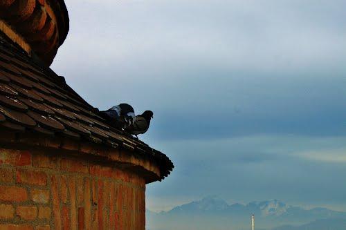 Photo of Ljubljana in the TripHappy travel guide