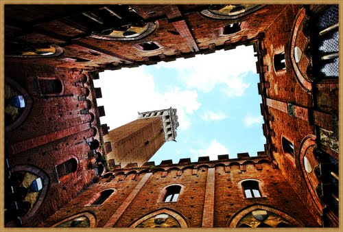Featured medium photo of Siena on TripHappy's travel guide