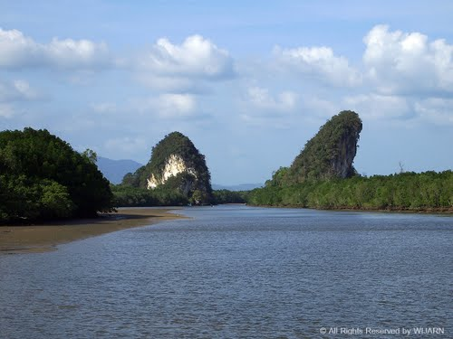 Photo of Krabi in the TripHappy travel guide