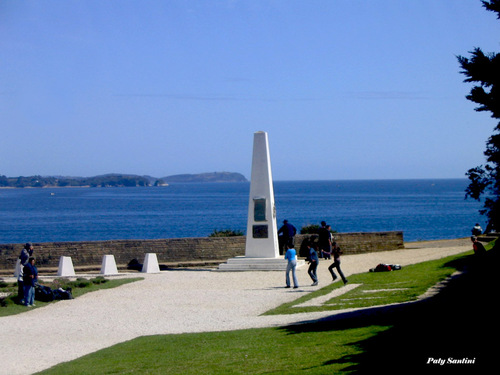 Photo of Ancud in the TripHappy travel guide