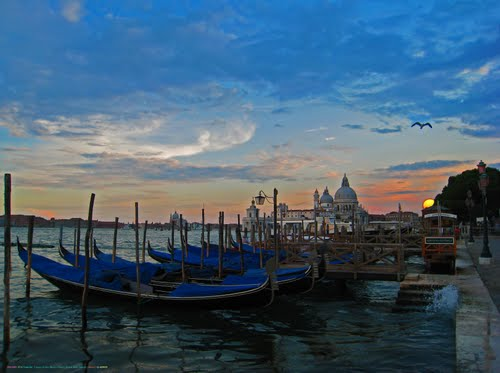 Featured medium photo of Lido di Venezia on TripHappy's travel guide