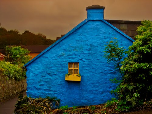 Featured medium photo of Kinsale on TripHappy's travel guide