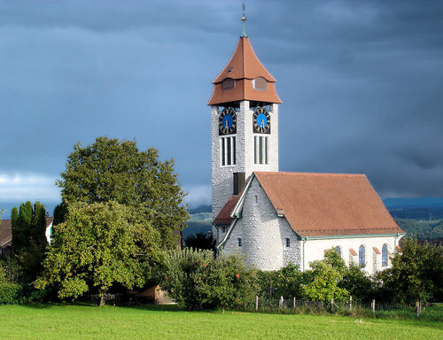 Featured medium photo of Bassersdorf on TripHappy's travel guide