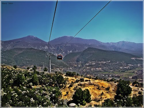 Featured medium photo of Tirana on TripHappy's travel guide