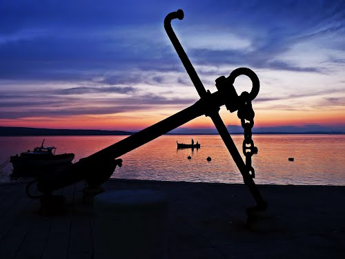 Photo of Crikvenica in the TripHappy travel guide