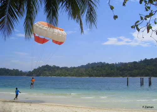 Photo of Langkawi in the TripHappy travel guide