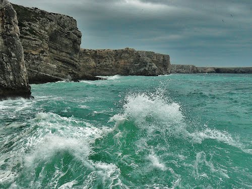 Photo of Sagres in the TripHappy travel guide