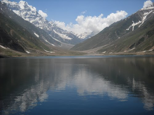 Photo of Naran in the TripHappy travel guide