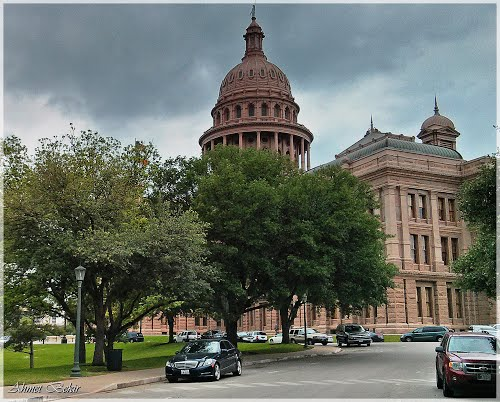Featured medium photo of Austin on TripHappy's travel guide