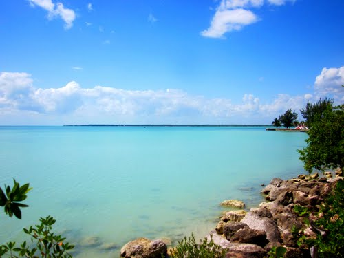 Photo of Chetumal in the TripHappy travel guide