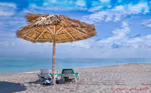 Photo of Varadero in the TripHappy travel guide