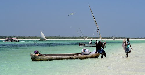 Photo of Watamu in the TripHappy travel guide
