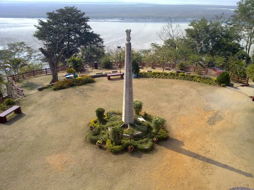 Featured medium photo of Tezpur on TripHappy's travel guide