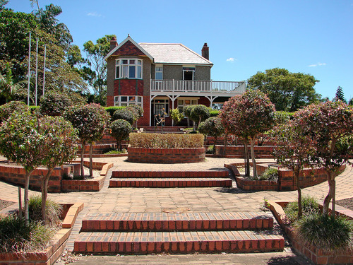 Photo of Bundaberg Central in the TripHappy travel guide