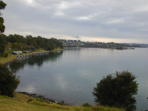Featured medium photo of Mallacoota on TripHappy's travel guide