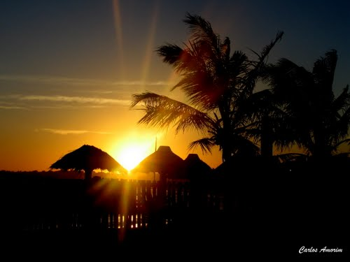 Photo of Cabo Frio in the TripHappy travel guide