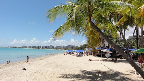 Photo of Maceió in the TripHappy travel guide