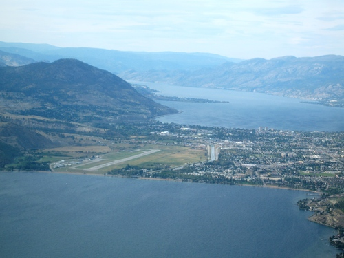 Featured medium photo of Penticton on TripHappy's travel guide