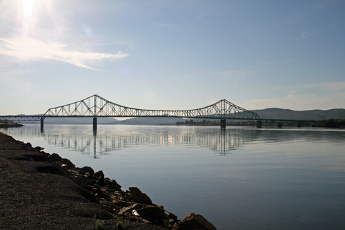 Photo of Campbellton in the TripHappy travel guide