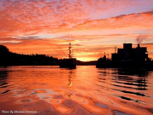 Photo of Ucluelet in the TripHappy travel guide
