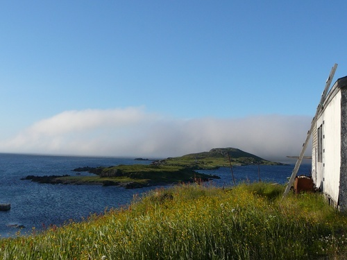 Featured medium photo of L'Anse aux Meadows National Historic Site on TripHappy's travel guide