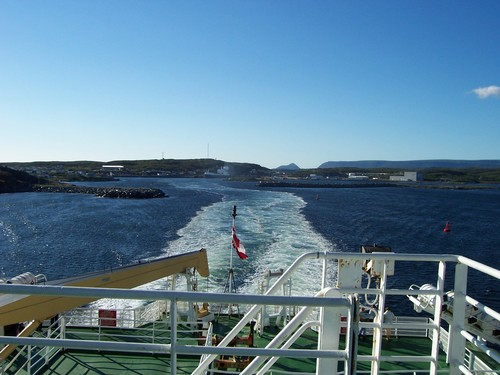Featured medium photo of Channel-Port aux Basques on TripHappy's travel guide