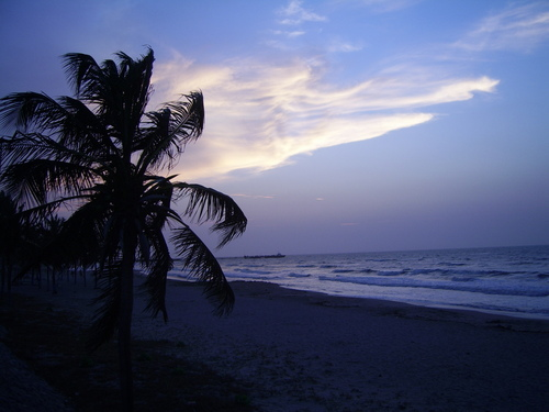 Photo of Riohacha in the TripHappy travel guide