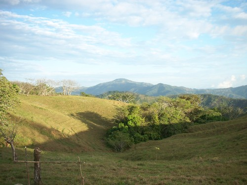 Featured medium photo of Nicoya Peninsula on TripHappy's travel guide