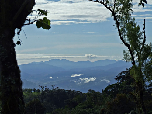 Featured medium photo of Turrialba Volcano on TripHappy's travel guide