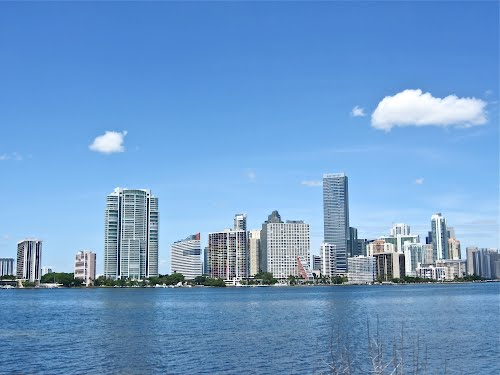 Featured medium photo of Key Biscayne on TripHappy's travel guide
