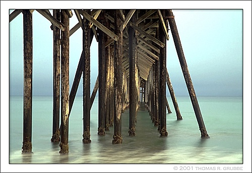 Photo of San Simeon in the TripHappy travel guide