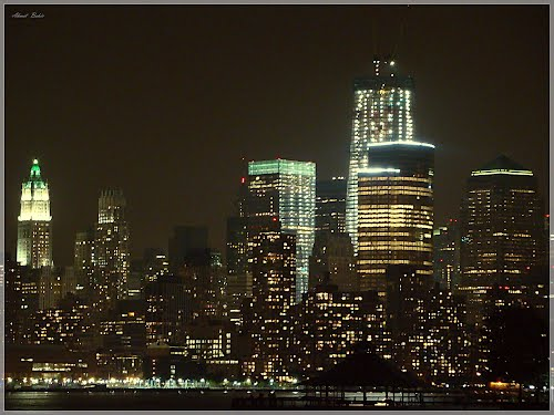 Featured medium photo of Grand Central Terminal on TripHappy's travel guide