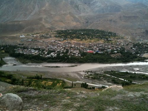 Featured medium photo of Kargil on TripHappy's travel guide