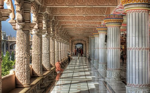 Photo of Bhuj in the TripHappy travel guide