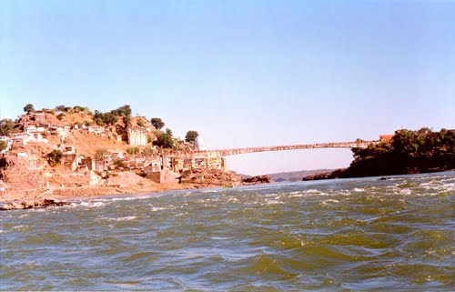 Photo of Omkareshwar in the TripHappy travel guide