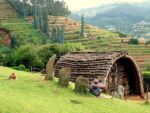 Photo of Ooty in the TripHappy travel guide