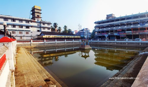 Photo of Kozhikode in the TripHappy travel guide