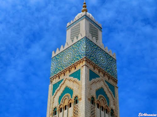 Featured medium photo of Casablanca on TripHappy's travel guide