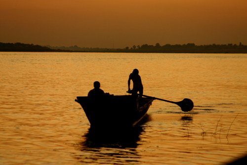 Photo of Maheshwar in the TripHappy travel guide