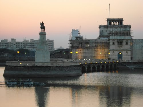 Photo of Jamnagar in the TripHappy travel guide