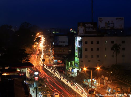 Photo of Jorhat in the TripHappy travel guide