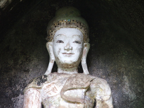Featured medium photo of Chiang Dao District on TripHappy's travel guide