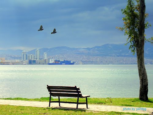 Featured medium photo of Izmir on TripHappy's travel guide