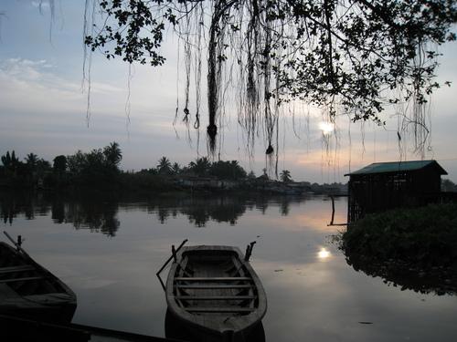 Featured medium photo of Pekanbaru on TripHappy's travel guide