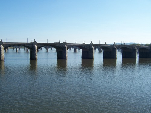 Photo of Harrisburg in the TripHappy travel guide