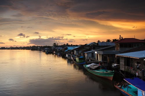 Photo of Ketapang in the TripHappy travel guide
